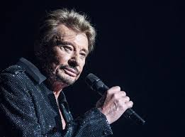 Johnny Hallyday, un mythe de la chanson